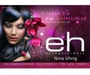 Esthetic Hair